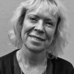 Ingrid Källström
