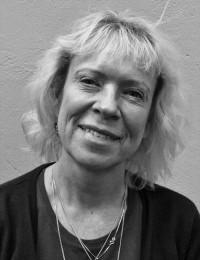 Ingrid Källström - Pia-e1325317476336