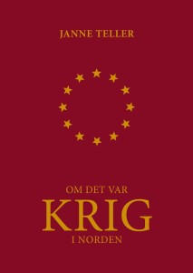 Om-det-var-krig-i-Norden-213x300