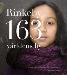 Rinkeby1