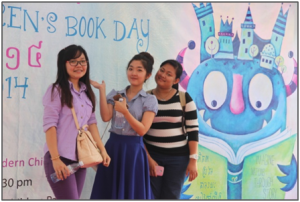 chbookday14_cambod 05