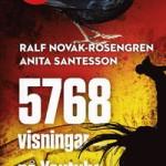5768visningar