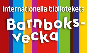IB-barnboksvecka_290x177px
