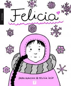 Felicia_08_SV.indd