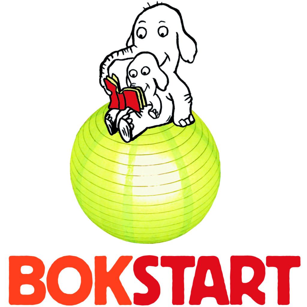 Logo_Bokstart_10x10cm_300dpi
