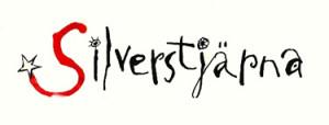 SilverstjärnaLT (2)
