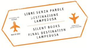 libri-senza-parole-destinazione-lampedusa
