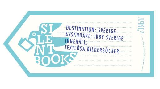 silentbookslogga
