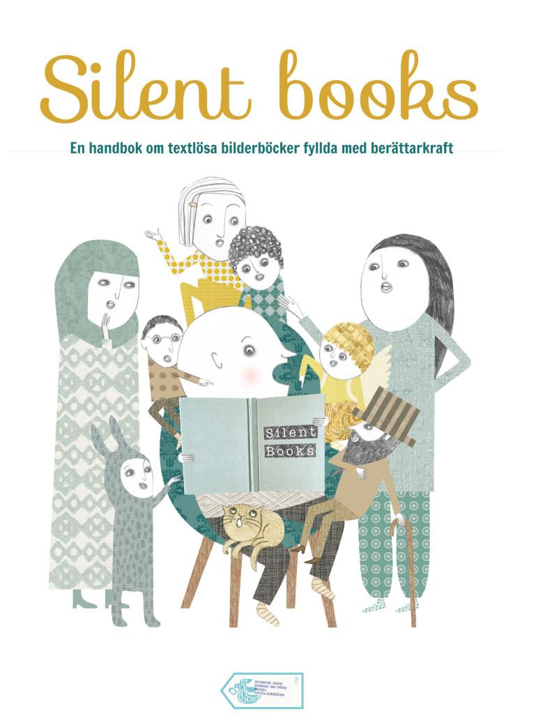 Silent books.pdf