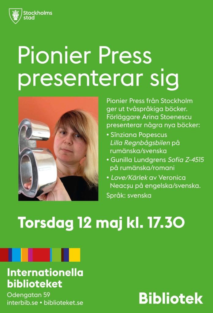 2016-05-12_IB_Pioner-Press