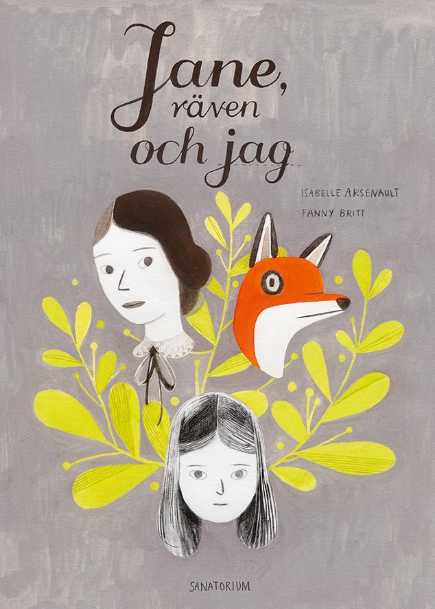 Jane, raven_och_jag_S (1)