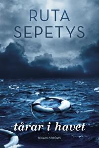 Omslagsbild-Ruta-Sepetys