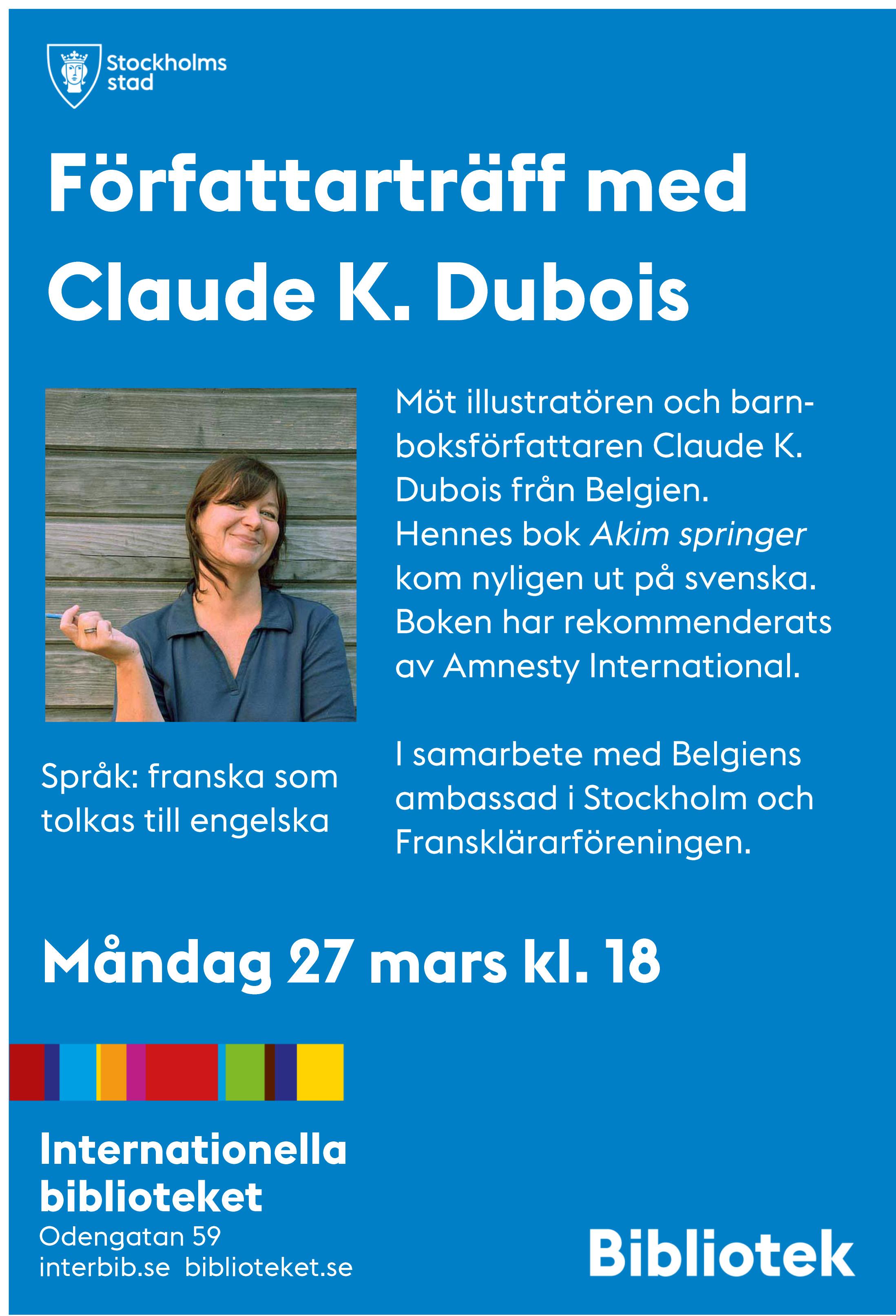 ClaudeKDubois2