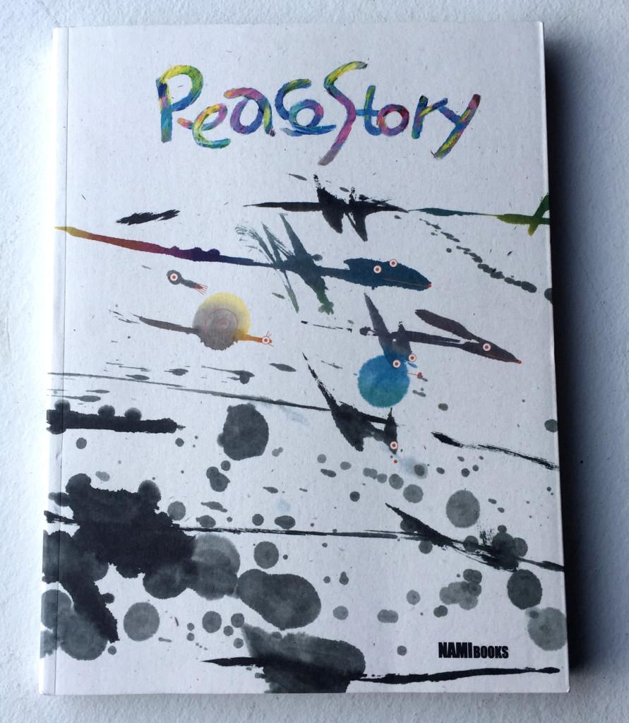 peacestory