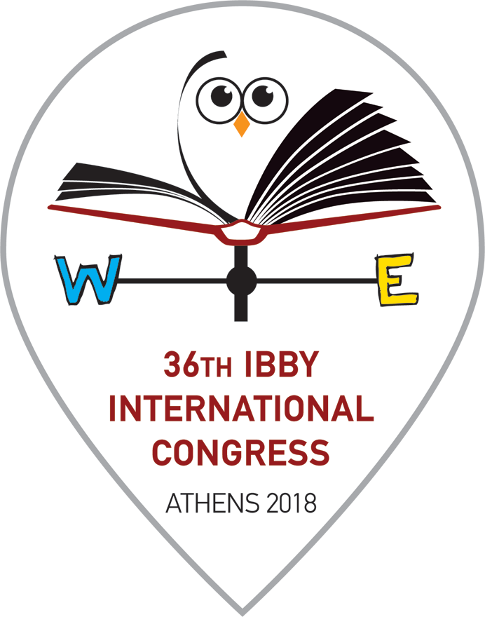 logo-ibby