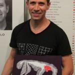 Roger Mello
